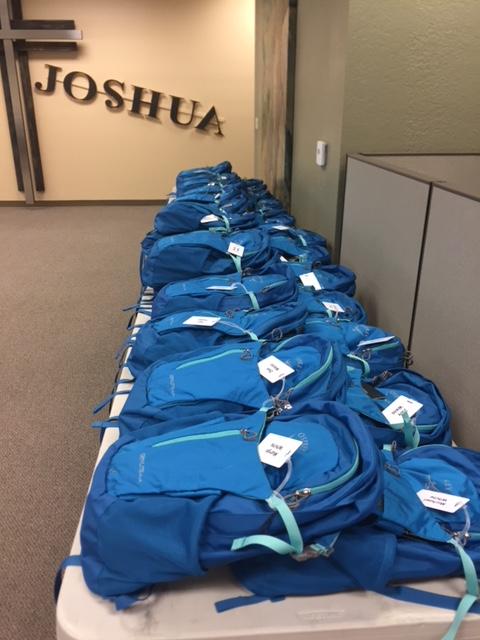 Backpacks Arrived.JPG