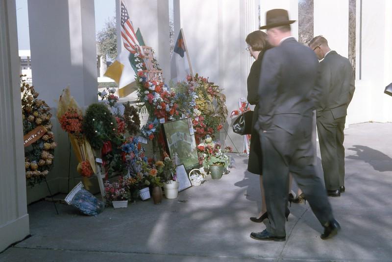 1964 JFK Memorial 367.jpg