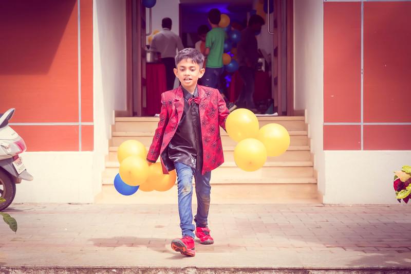 birthday-photography-214.jpg