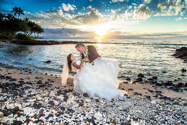 Weddings Photos