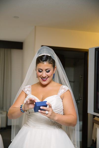 Le Cape Weddings - Jordan and Christopher_A-109.jpg