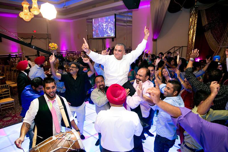 Mirage Banquet Hall_0324.jpg