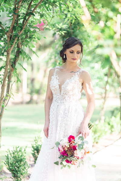 Daria_Ratliff_Photography_Styled_shoot_Perfect_Wedding_Guide_high_Res-167.jpg