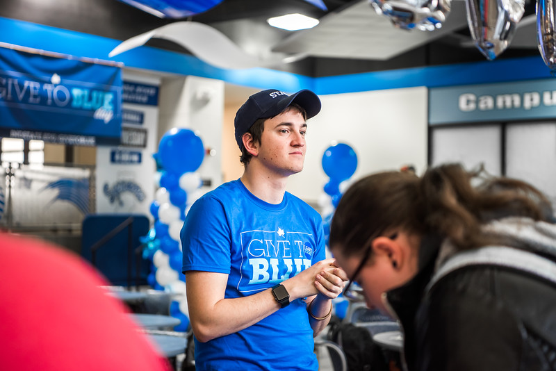 March 13, 2019 Give to Blue Day DSC_0393.jpg