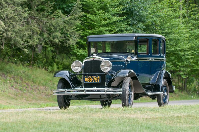 1929_chrysler-6.jpg