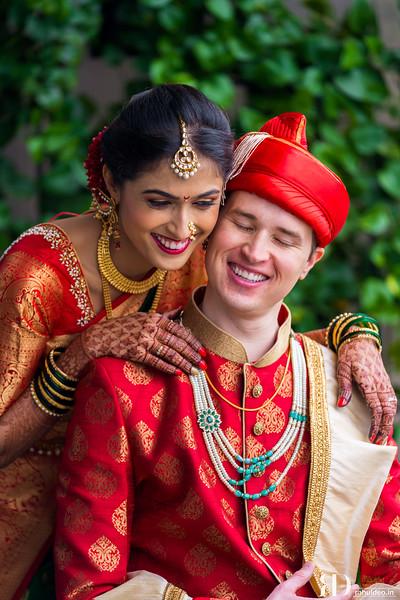 Tanvi-Erik-Wedding-Glimpses