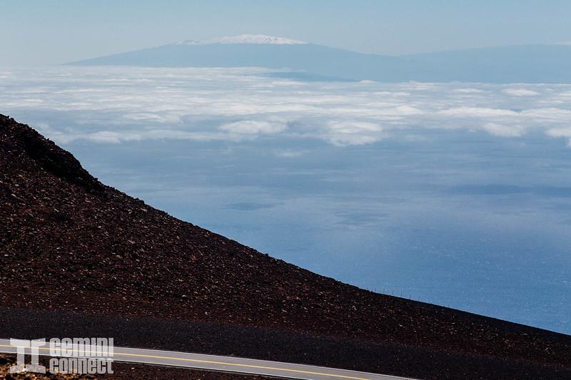Maui HI-54.jpg