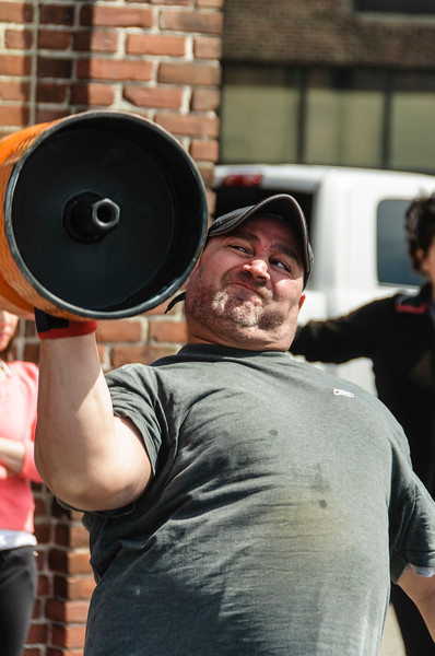Strongman Saturday 4-12-2014__ERF8377.jpg