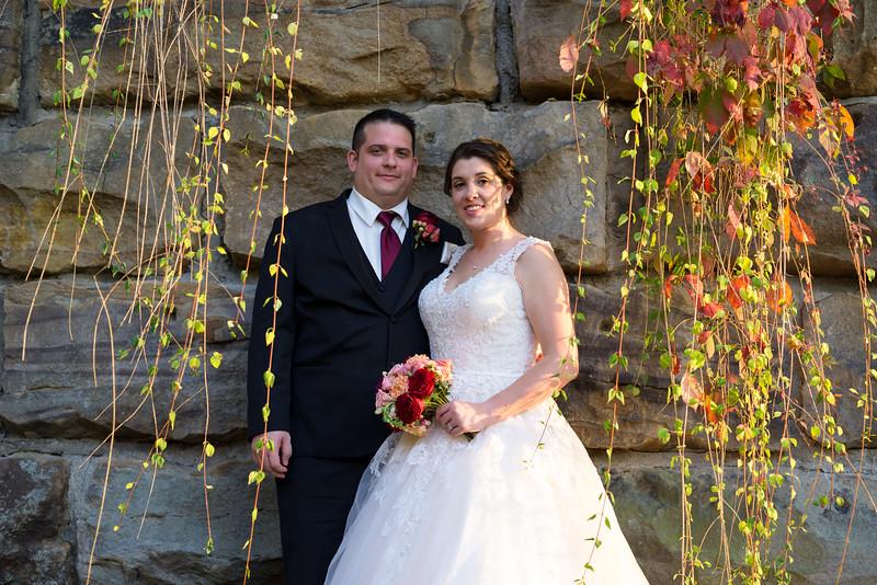 1423-Trybus-Wedding.jpg