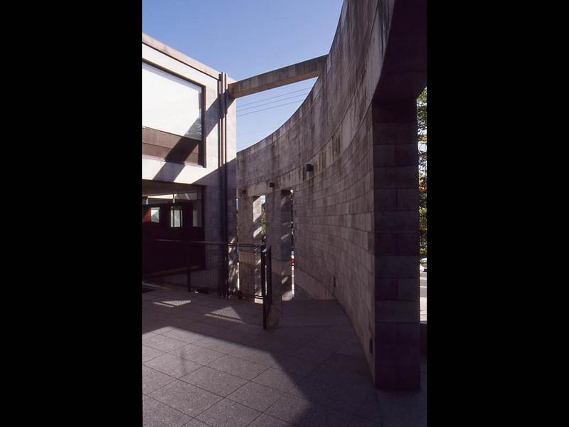 Slide114.JPG