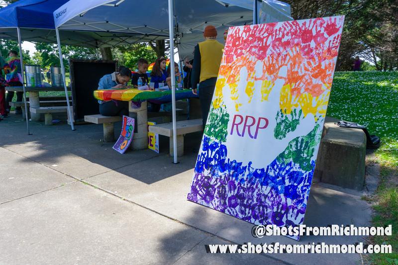 RichmondPride2019-336.jpg