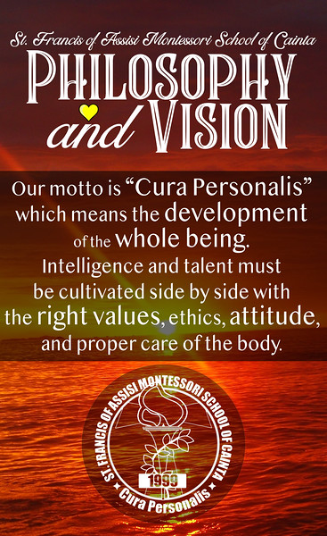 sfamsc-philosophy-and-vision-2019_46391314755_o.jpg