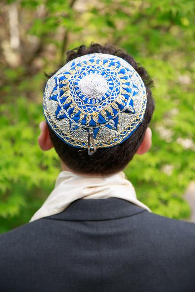 abe-bar-mitzvah-179.jpg