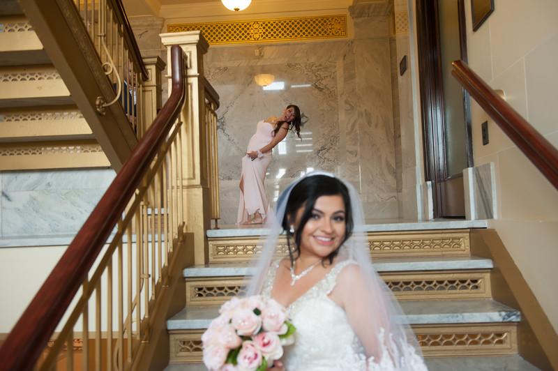 Estefany + Omar wedding photography-669.jpg
