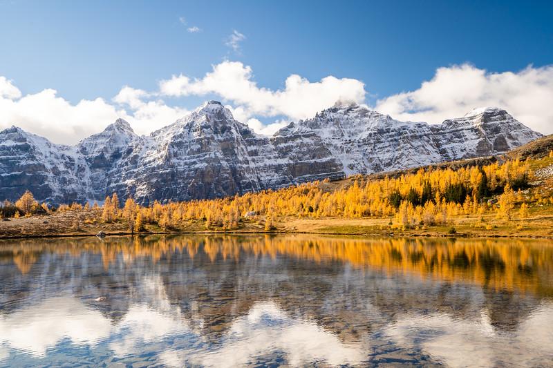 Moraine Lake-0005.jpg