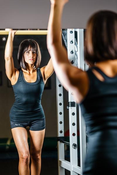Janel Nay Fitness-20150502-085.jpg