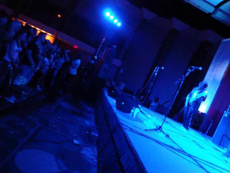 Concert Center 139.jpg