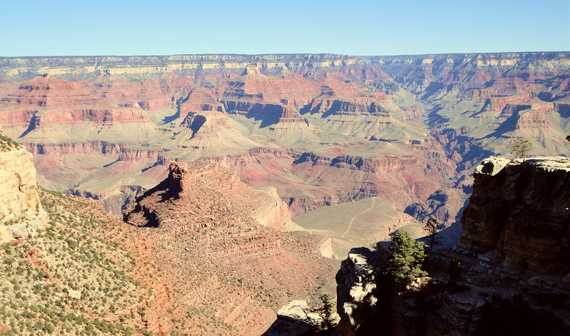 Grand Canyon-NPS '10 011.jpg