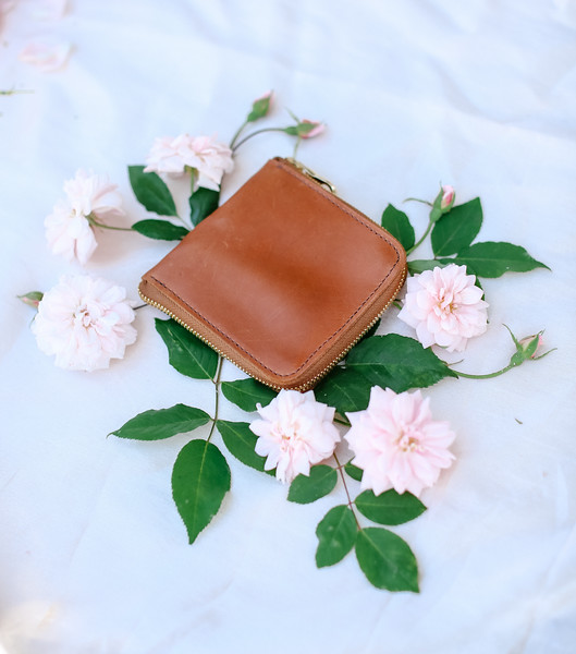 Photography_by_CHRISTIANNE_TAYLOR_parker_clay_indago_bags_leather-32.jpg