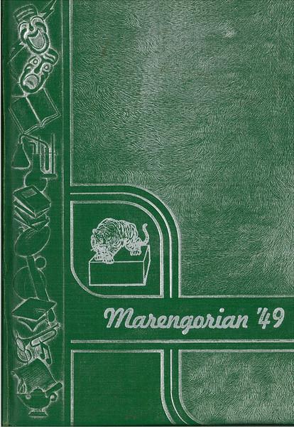 1949-0001.jpg