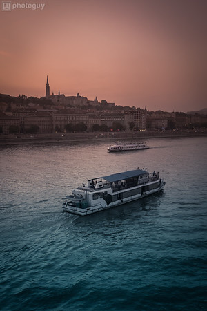 20141012_BUDAPEST_HUNGARY (22 of 42)