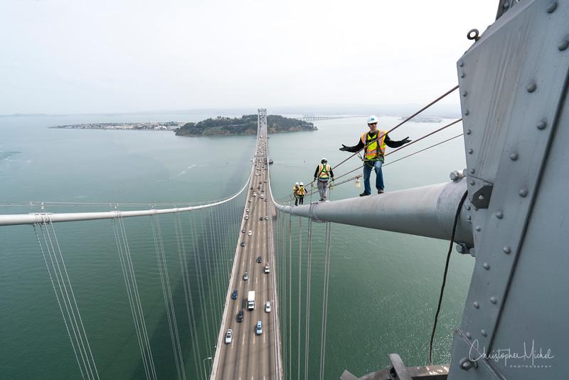 5-4-16118756bay bridge celimb.jpg
