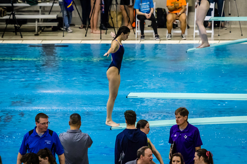 2018 UIL 5A State Swimming & Diving Championship-50.jpg