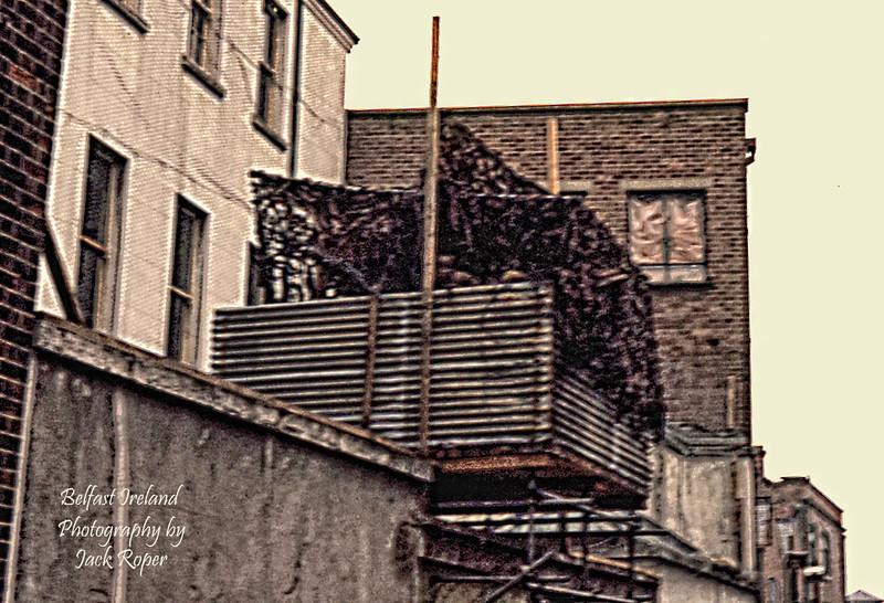 British bunker  Belfast .jpg