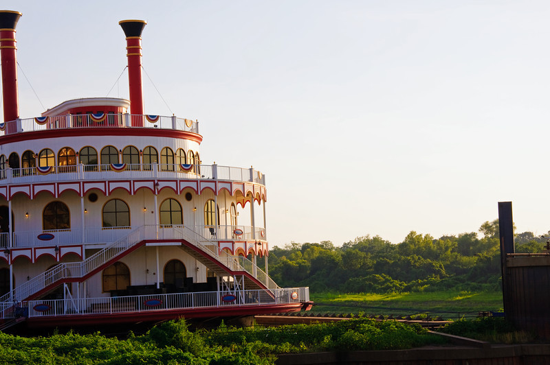 Vicksburg - Historic Downtown 02.jpg