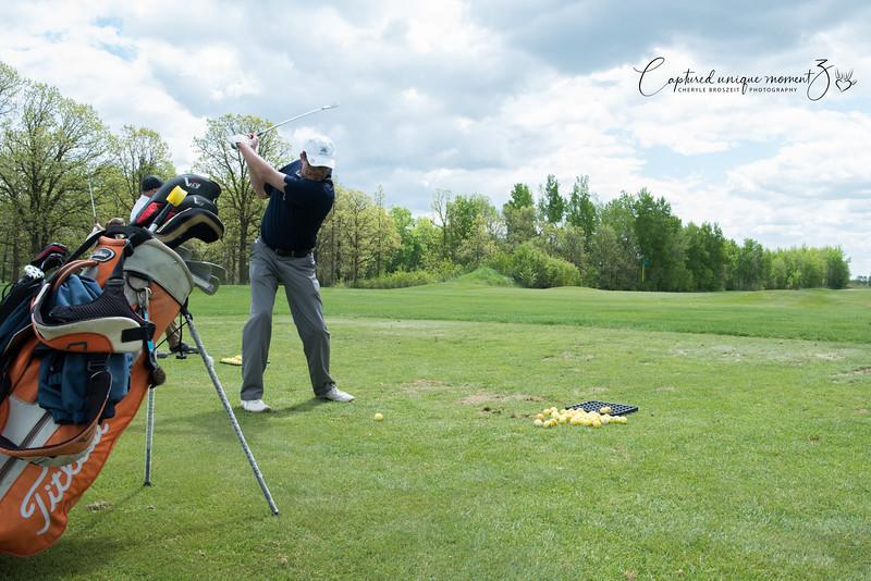 National Deaf Golf Clinic-212.jpg