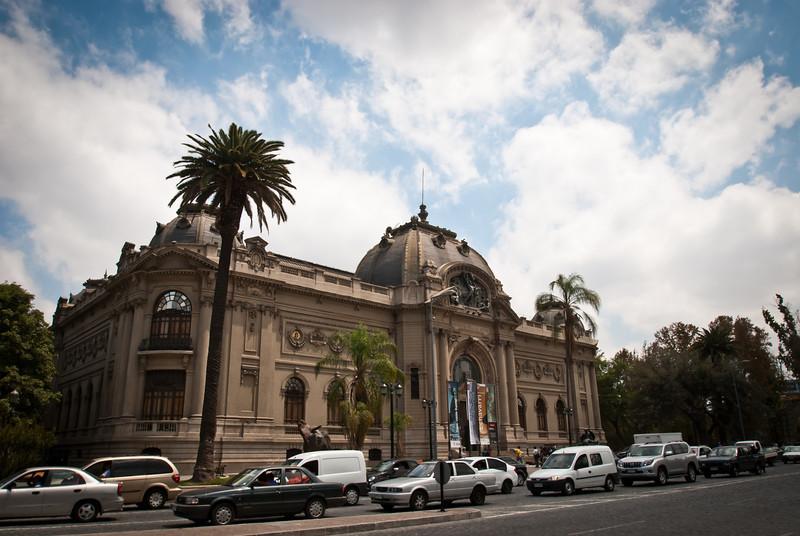 Santiago 201201 (102).jpg
