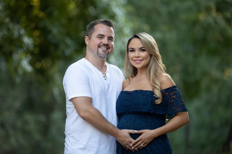 Jen Maternity-29.jpg