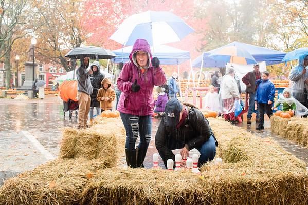 10-27-19-Pumpkin Fest