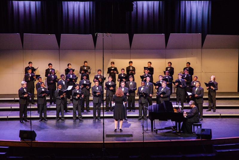 0161 Riverside HS Choirs - Fall Concert 10-28-16.jpg
