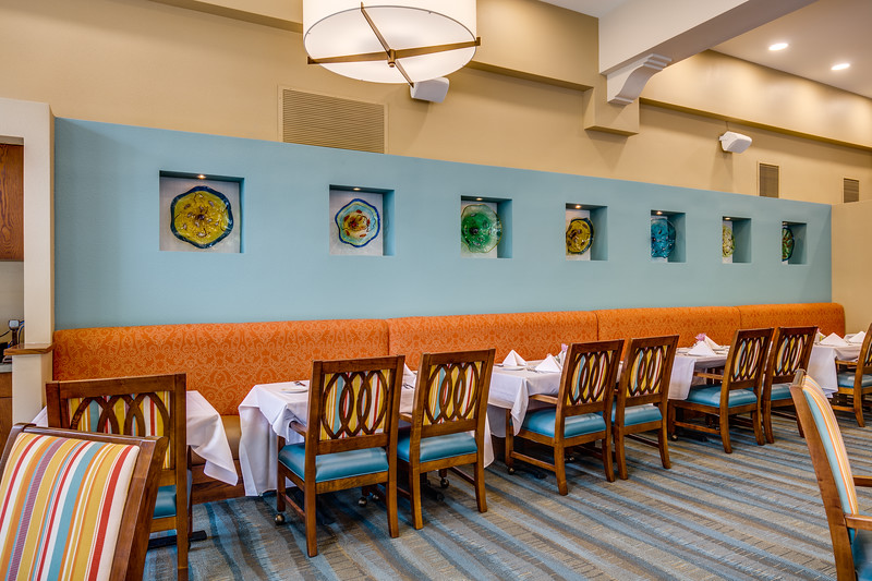 Dining_Room IMG_6033enfB.jpg