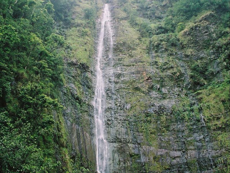 Hawaii-220.jpg