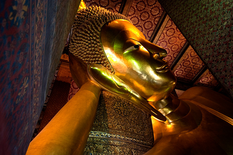 reclining-buddha_3039028973_o.jpg