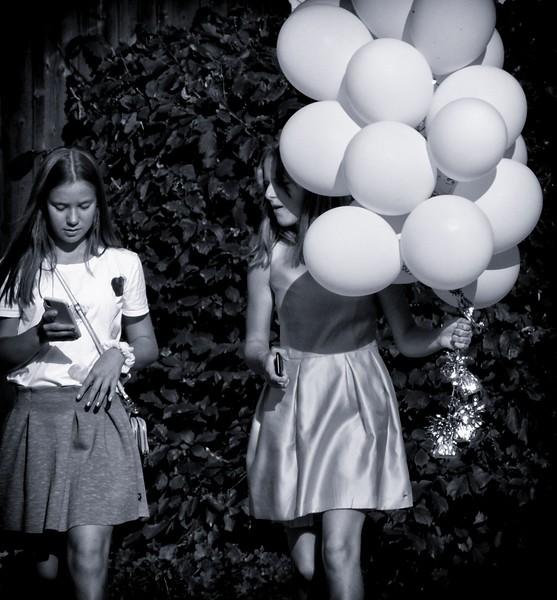 balloon (5).JPG