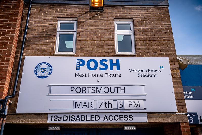 PeterboroughPortsmouth070320-4.jpg