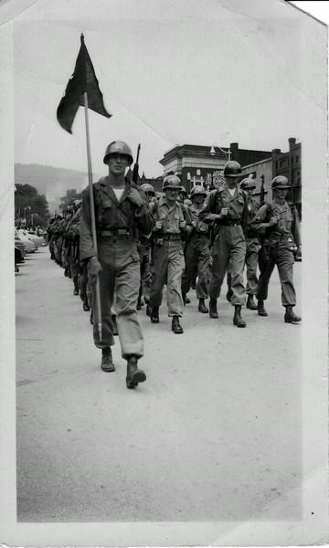 old-war-photo1.jpeg