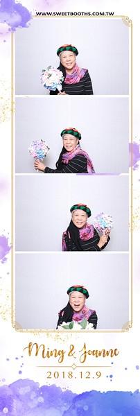 12.9_Ming.Joanne49.jpg