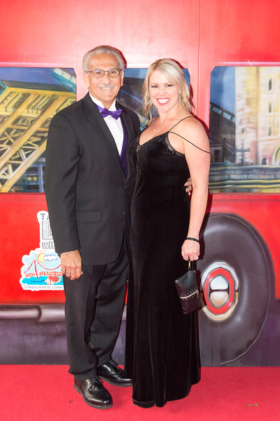 Outside images DWTS 2018-3152