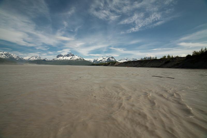 Alaska Copper River-9267.jpg