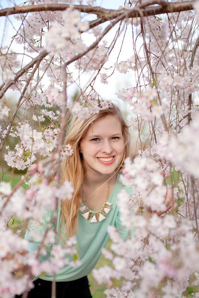 Natalie senior session (26).jpg