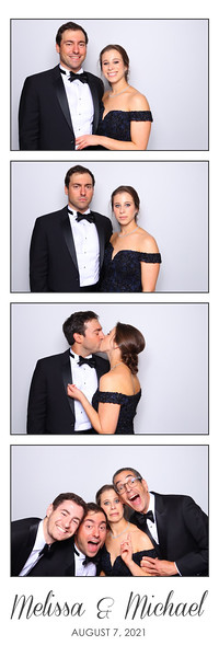 Alsolutely Fabulous Photo Booth 110618.jpg