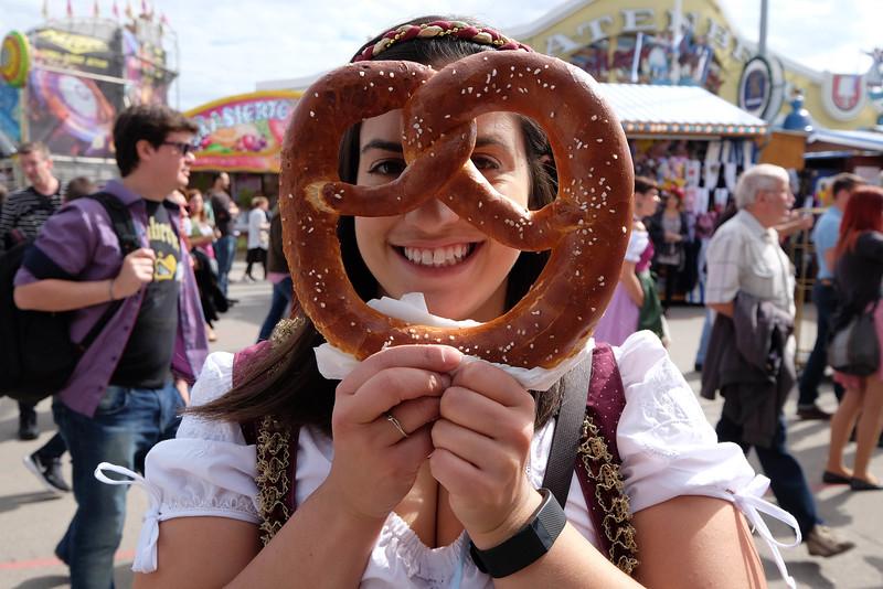 Oktoberfest_150919_020.jpg