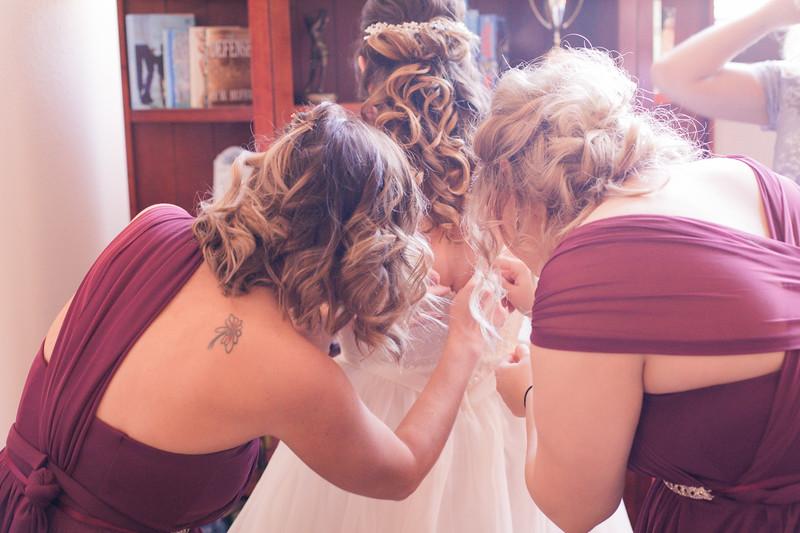 Paone Photography - Brad and Jen Wedding-5057.jpg