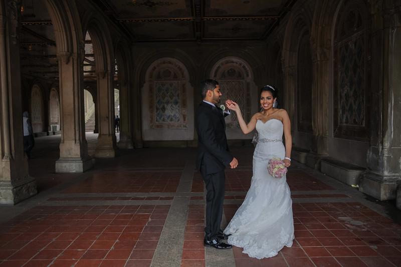 Central Park Wedding - Maha & Kalam-201.jpg