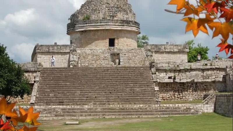 Cancun 2006 2.m4v