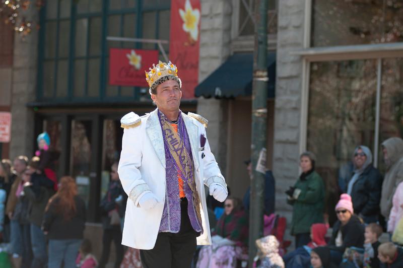 22015 Asheville Holiday's Parade_97.JPG